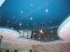 Натяжные потолки Петербург. Натяжные потолки стоимость
