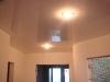 Тканевые натяжные потолки. Натяжные потолки ПВХ