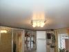 Тканевые натяжные потолки. Натяжной потолок цена