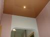 Бесшовные натяжные потолки. Натяжные потолки СПб цена