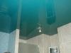 Дизайн натяжного потолка. Натяжные потолки Санкт-Петербург
