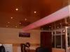 Дизайн натяжного потолка. Натяжные потолки ПВХ