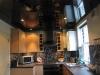 Дизайн натяжного потолка. Натяжные потолки СПб цена