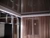 Тканевые натяжные потолки. Натяжные потолки стоимость