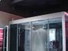Тканевые натяжные потолки. Монтаж натяжных потолков