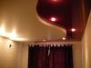 Монтаж натяжных потолков. Натяжные потолки стоимость