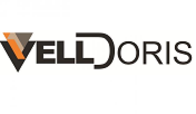 Двери VELLDORIS