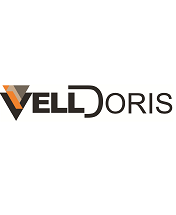 Двери VELLDORIS