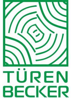 Двери Turen Becker