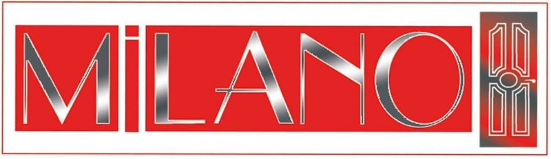 c0471-milano_logo