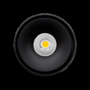 Светильника встраиваемый , серия COMBO 1, IP20