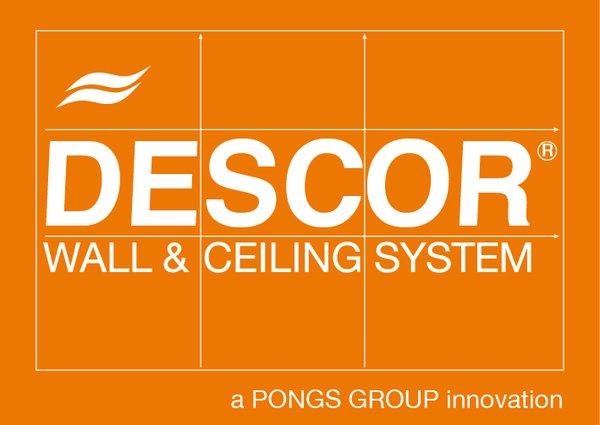 descor_pongs(1)